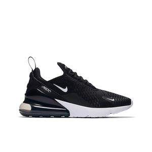 Nike Airmax 270s Men's US 9.5